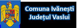 Comuna Ivanesti